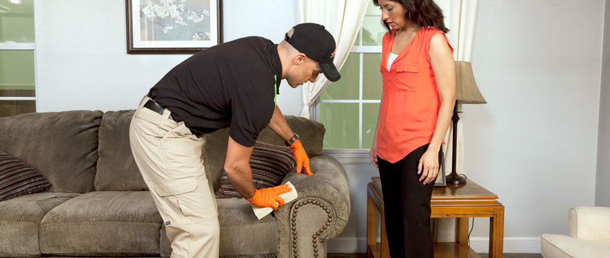 Stillwater, OK carpet upholstery cleaning